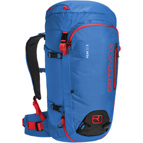 Ortovox Peak 32 Backpack S Blue Ocean